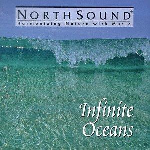 Infinite Oceans