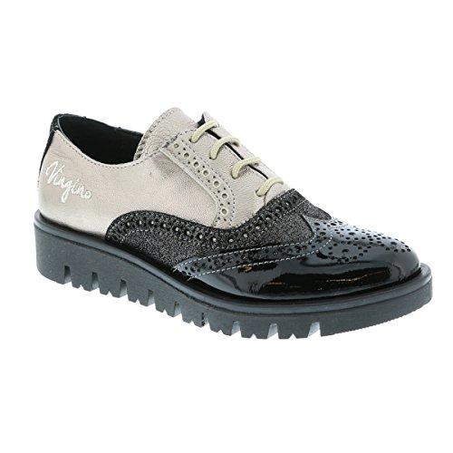 Sapatos Vingino Sapatos Meninas
