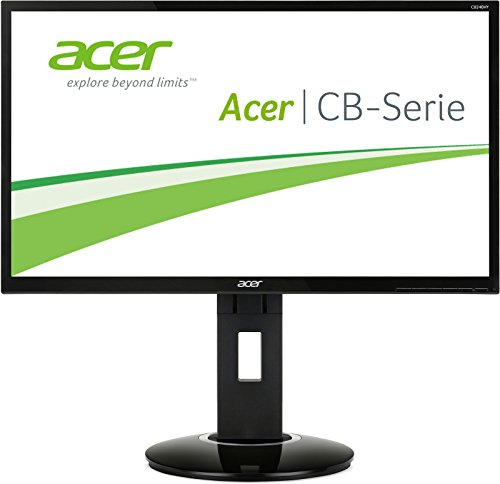 Acer-CB240HYKbmjdpr-Monitor-de-238-6-ms-310-cd-m-color-negro
