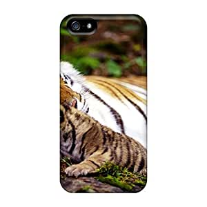 Dream Date Fashion Protective Royal Family Case Cover For Iphone 5/5s