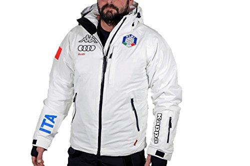 kappa-6cento-650-fisi-ski-new-size-m-mens-swear