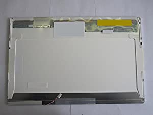 Amazon.com: Toshiba Satellite L305-s5915 Replacement LAPTOP LCD
