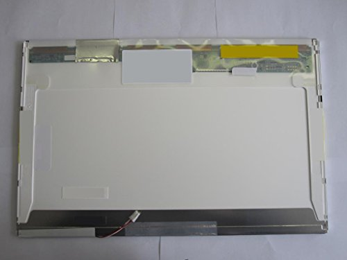 Apple-Macbook-Pro-A1211-Replacement-LAPTOP-LCD-Screen-154-WXGA-CCFL-SINGLE-Substitute-Replacement-LCD-Screen-Only-Not-a-Laptop