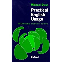 Practical English Usage: International Student Edition i(only available in certain countries)/i: International Student's Edition - only available in certain markets