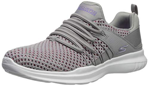 SKETCHERS WOMEN'S GO RUN SNEAKER UP TO 75% OFF!