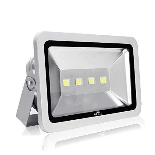 Outdoor Led Sports Lighting - 2
