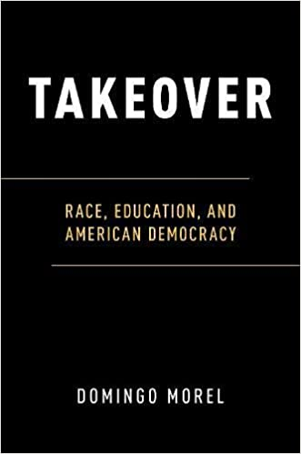 Download takeover race education and american democracy pdf download takeover race education and american democracy pdf full ebook riza11 ebooks pdf fandeluxe