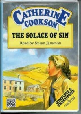 The Solace of Sin