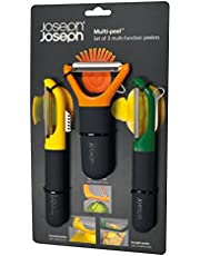 Joseph Joseph Multi-Peel Peeler