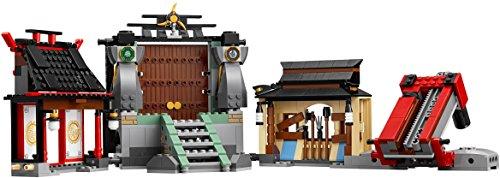 Buy lego sets 2016