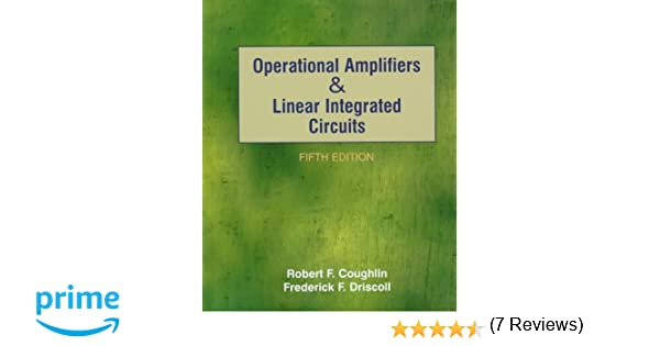 op amps and linear integrated circuits gayakwad pdf free