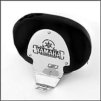 Alta Calidad Rider conductor RESPALDO YAMAHA XVS650 Arrastre