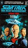 Strike Zone (Star Trek: The Next Generation)