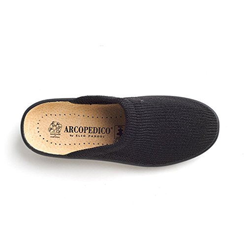 Pictures of Arcopedico 1001 Light Womens Clogs and Mules 3