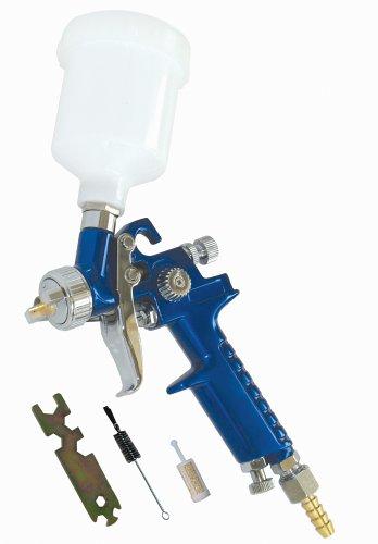 tool-force-a-c2-hvlp-touch-up-spray-gun
