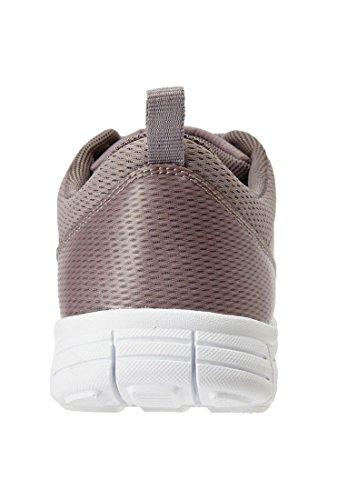 Bon Marché Catalogue Outlet Comfortview Plus Taille Leah Sneaker Denim