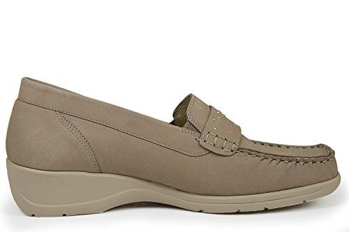 Waldläufer , Mocassins (loafers) femme
