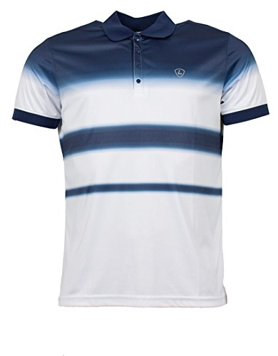 Limited Sports Polo