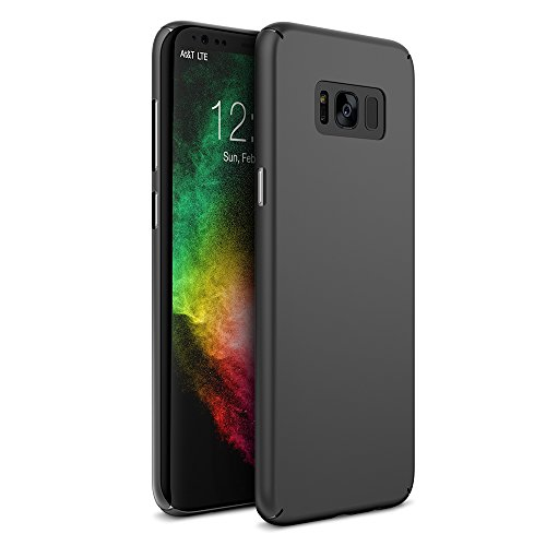 maxboost-galaxy-s8-plus-case-msnap-perfect-fit-black-samsung-galaxy-s8-s8-plus-case-anti-slip-matte-