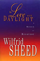 In Love With Daylight: A Memoir of Recovery