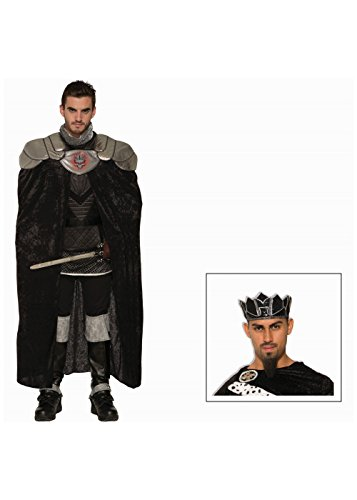 Wonder Clothing Dark King Kit