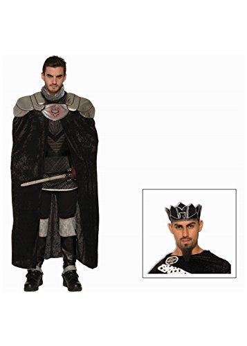 Wonder Clothing Dark King Kit