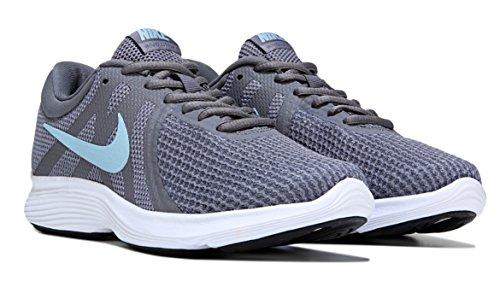 Nike De Femme Pour Course 4 Revolution chaussure zXvCxnzH