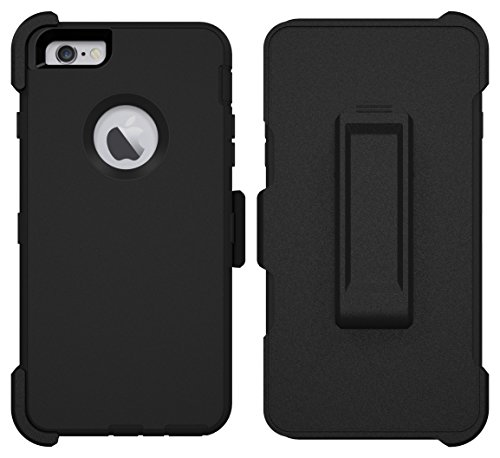 Toughbox%C2%Ae Protector Holster Otterbox Defender Overview