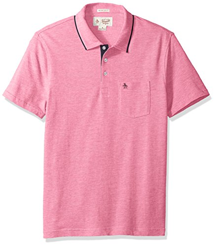 Мужская одежда Original Penguin Men's Birdseye