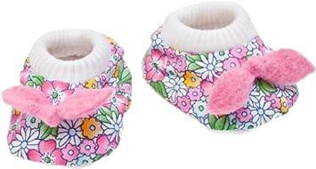 Heless 947 Babyschuhe Gr 35-45 cm Preis für 1 Paar