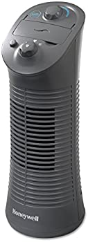 Honeywell Febreze Mini Tower Fan