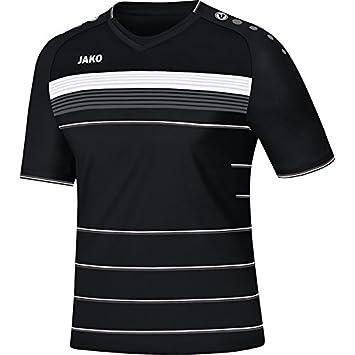 Jako Champ KA - Camiseta de fútbol Camiseta: Amazon.es ...