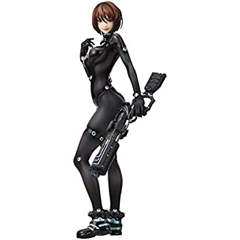 Amazon.com: Union Creative Gantz: o Anzu X escopeta versión ...