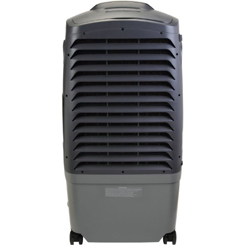 Honeywell CL30XC 63 Pt. Indoor Portable Evaporative Air ...