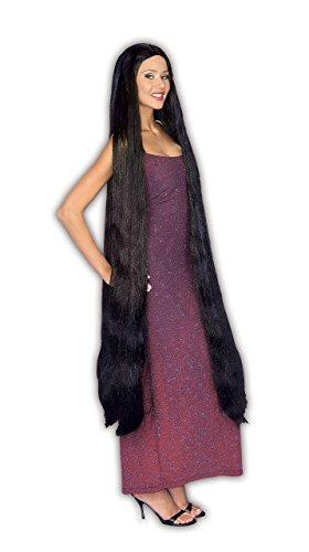 Forum Novelties Lady Godiva Wig - Rapunzel Wig - 60