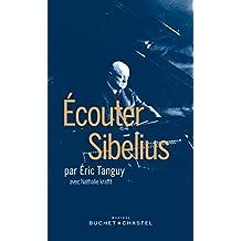 Ecouter Sibélius (Musique)