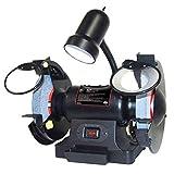 ATD Tools 10558 8
