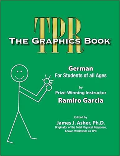 Book The Graphics Book: German