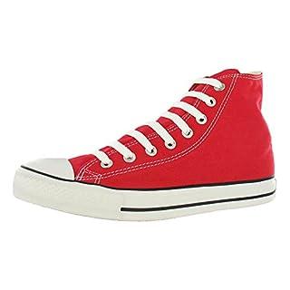 Converse Chuck Taylor All Star Hi Shoe Size 10.5 Womens/ 8.5 Mens