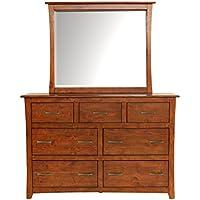 Grant Park Dresser -