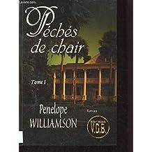 PCHS DE CHAIR T01