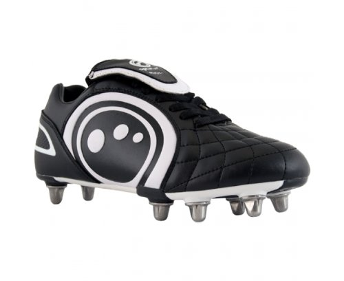 Optimum Inferno II Rugby Boots
