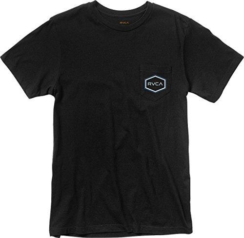 rvca-mens-double-hex-pocket-t-shirt-black-medium