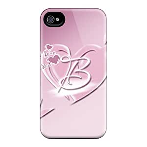 Excellent Design Cases Covers For Iphone 6 Best Of The Best Black Friday