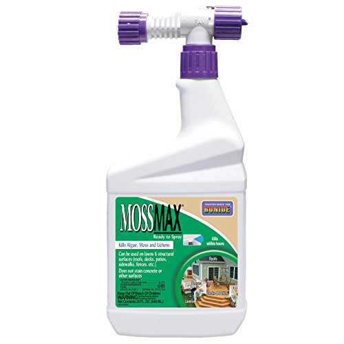 bonide-chemical-co-qt-rts-moss-max