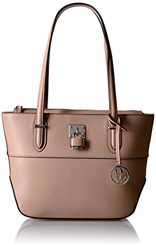 nine-west-reana-small-tote-cashmere