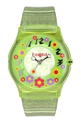 fiorucci-kids-fr100-1-wristwatch-unisex-bambini