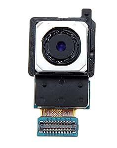 Cámara trasera para Samsung Galaxy S6 G920 y G925