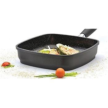 Amazon.com: eurocast profesional Cookware 11