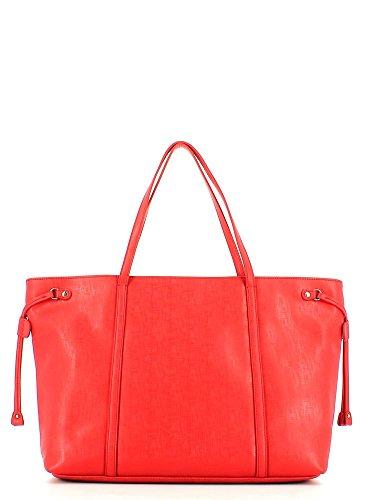 Byblos blu - Byblos blu - Shopping must h.ask 015 rosso - TU, Rosso